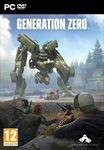Generation-Zero--PC-F-I-E