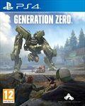 Generation-Zero-PS4-F-I-E