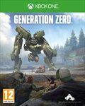 Generation-Zero-XboxOne-F-I-E