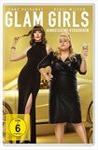 Glam-Girls-Hinreissend-verdorben-1763-DVD-D-E