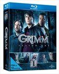 Grimm-Staffel-1-3323-Blu-ray-D-E