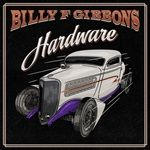 HARDWARE-43-CD