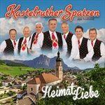 HEIMATLIEBE-18-CD