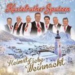 HEIMATLIEBE-WEIHNACHT-19-CD