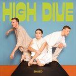 HIGH-DIVE-15-CD