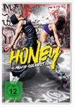 HONEY-14-1267-DVD-D-E