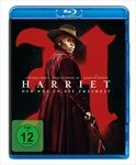 Harriet-Bluray-346-Blu-ray-D-E