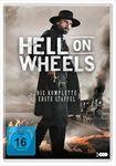 Hell-On-Wheels-Staffel-1-1737-DVD-D-E