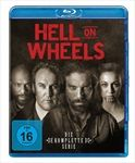 Hell-On-Wheels-Staffel-15-Die-komplette-Serie-1734-Blu-ray-D-E