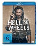 Hell-On-Wheels-Staffel-2-1732-Blu-ray-D-E