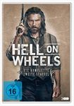 Hell-On-Wheels-Staffel-2-1733-DVD-D-E