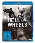 Hell-On-Wheels-Staffel-3-1730-Blu-ray-D-E