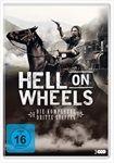 Hell-On-Wheels-Staffel-3-1731-DVD-D-E