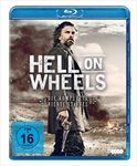 Hell-On-Wheels-Staffel-4-1728-Blu-ray-D-E