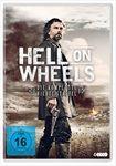 Hell-On-Wheels-Staffel-4-1729-DVD-D-E