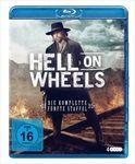 Hell-On-Wheels-Staffel-5-1726-Blu-ray-D-E