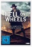Hell-On-Wheels-Staffel-5-1727-DVD-D-E