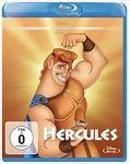 Hercules-9-Blu-ray-D-E