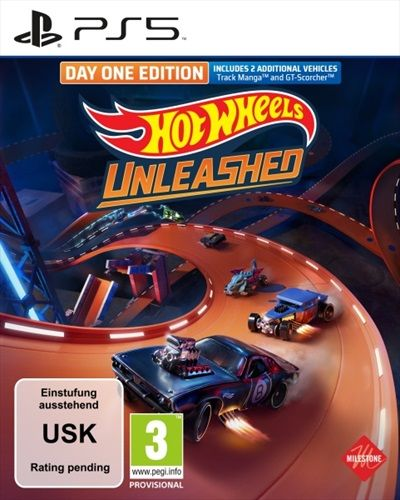 Hot-Wheels-Unleashed-Day-One-Edition-PS5-D-F-I-E