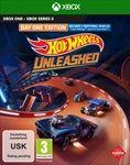 Hot-Wheels-Unleashed-Day-One-Edition-XboxOne-D-F-I-E