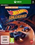 Hot-Wheels-Unleashed-Day-One-Edition-XboxSeriesX-D-F-I-E