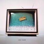 Hotel-Surrender-62-Vinyl
