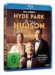 Hyde-Park-am-Hudson-3265-Blu-ray-D-E