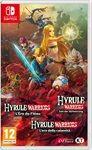 Hyrule-Warriors-Zeit-der-Verheerung-Switch-D-F-I-E