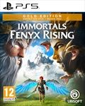 Immortals-Fenyx-Rising-Gold-Edition-PS5-D-F-I-E
