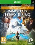Immortals-Fenyx-Rising-Gold-Edition-XboxOne-D-F-I-E