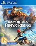 Immortals-Fenyx-Rising-PS4-D-F-I-E