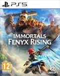 Immortals-Fenyx-Rising-PS5-D-F-I-E