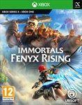 Immortals-Fenyx-Rising-XboxOne-D-F-I-E