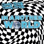 In-Another-World-68-CD