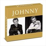 JOHNNY-ACTE-II-2-CD-FOURREAU-245-CD
