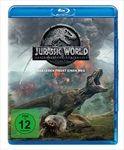 JURASSIC-WORLD-DAS-GEFALLENE-KOENIGREICH--BLURA-1102-Blu-ray-D-E