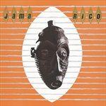 Jama-Rico40th-Anniversary-1-Vinyl