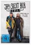 Jay-Silent-Bob-Reboot-160-DVD-D-E