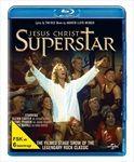 Jesus-Christ-Superstar-2000-3223-Blu-ray-D-E