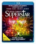 Jesus-Christ-Superstar-The-Arena-Tour-3093-Blu-ray-D-E