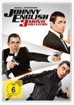 Johnny-English-3Movie-Boxset-1705-DVD-D-E
