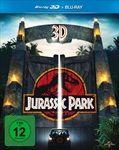 Jurassic-Park-3D-3551-Blu-ray-D-E
