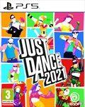 Just-Dance-2021-PS5-D-F-I-E