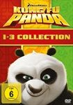 KUNG-FU-PANDA-13-COLLECTION-864-DVD-D-E