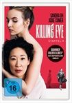 Killing-Eve-Staffel-1-1452-DVD-D-E