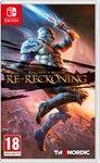 Kingdoms-of-Amalur-ReReckoning-Switch-F-I-E