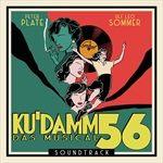 Kudamm-56Das-Musical-1-CD
