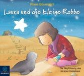 Lauras-Stern-und-die-kleine-Robbe-13-CD