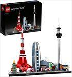 Lego-Architecture-21051-Tokyo-LEGO-D-F-I-E