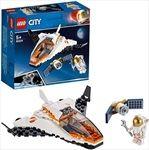 Lego-City-60224-Mars-Exploration-LEGO-D-F-I-E